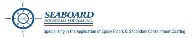 Seaboard Industrial, Inc.