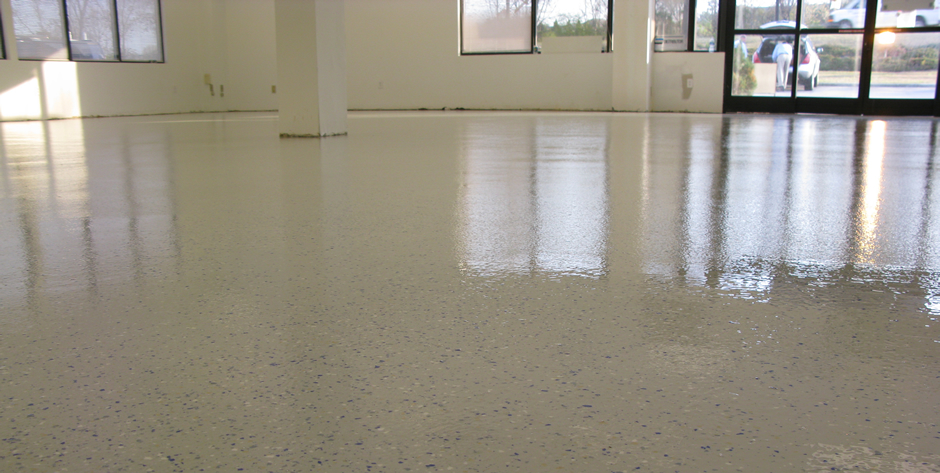 Decorative Vinyl Floors : Decorative flooring